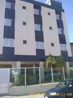 Área privativa de 170,36m²,  para alugar