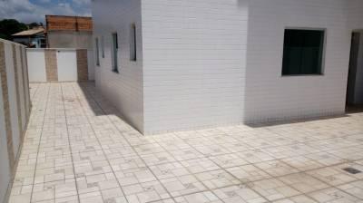 Área privativa de 148,62m²,  à venda