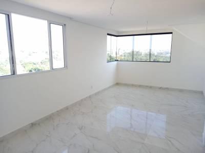Cobertura de 220,00m²,  à venda