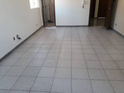Sala de 25,00m²,  para alugar