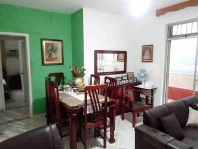 Apartamento de 387,00m²,  à venda