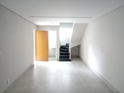 Casa de 96,48m²,  à venda