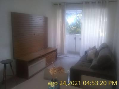 Apartamento de 106,15m²,  para alugar