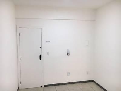Sala de 80,00m²,  à venda