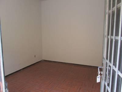 Área privativa de 720,00m²,  para alugar
