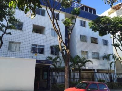 Área privativa de 148,00m²,  para alugar