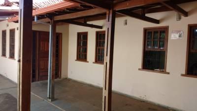 Casa de 355,50m²,  à venda