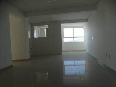 Apartamento de 87,52m²,  para alugar