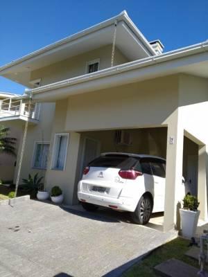 Casa de 149,00m²,  à venda