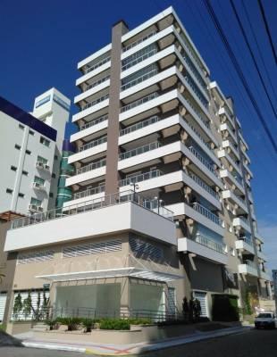 Apartamento de 109,20m²,  à venda