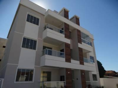 Apartamento de 65,74m²,  para alugar