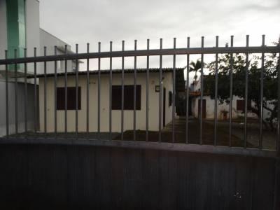 Casa de 100,00m²,  para alugar