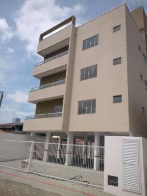 Apartamento de 45,00m²,  para alugar