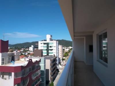 Apartamento de 92,00m²,  para alugar