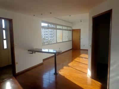 Apartamento Duplex de 145,00m²,  para alugar