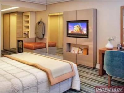Hotel de 28,00m²,  à venda