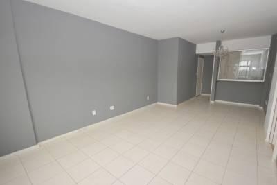 Apartamento de 103,34m²,  para alugar