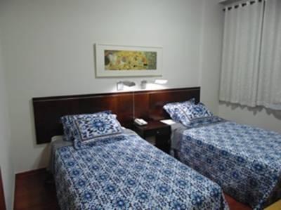 Apartamento de 32,00m²,  à venda