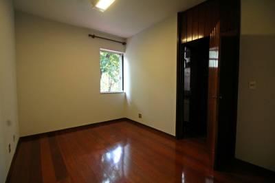 Apartamento de 185,00m²,  para alugar