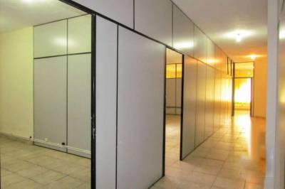 Casa comercial de 290,00m²,  para alugar