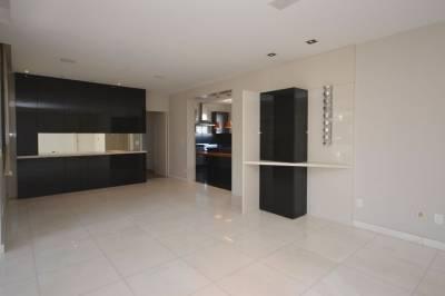 Apartamento de 184,00m²,  à venda