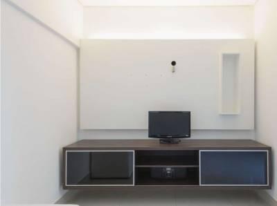 Apartamento de 65,07m²,  à venda