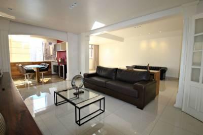 Apartamento de 289,00m²,  à venda