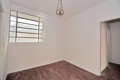 Apartamento de 96,50m²,  para alugar