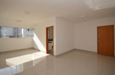 Apartamento de 111,00m²,  para alugar
