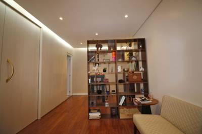 Sala de 46,00m²,  para alugar