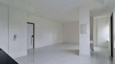 Apartamento de 72,61m²,  à venda