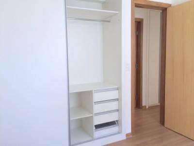 Apartamento de 70,00m²,  à venda