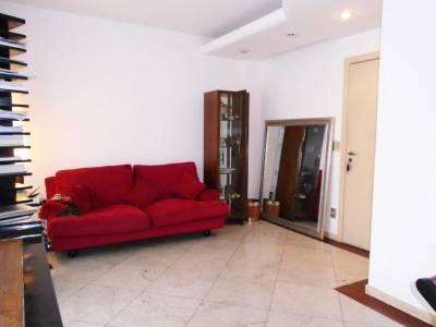 Apartamento de 69,57m²,  à venda