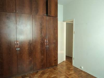 Apartamento de 72,25m²,  à venda