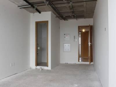Conjunto de Salas de 216,00m²,  para alugar