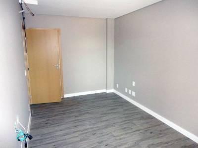 Apartamento de 62,45m²,  à venda