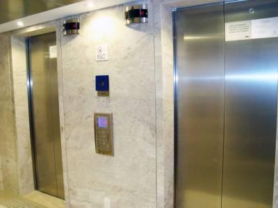 Sala de 33,00m²,  para alugar