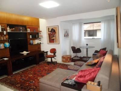 Apartamento de 251,00m²,  à venda