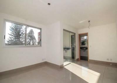 Apartamento de 67,86m²,  à venda