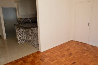 Apartamento de 106,34m²,  à venda