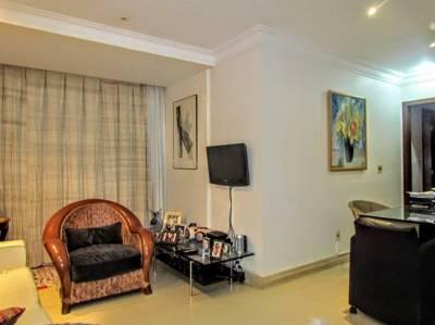 Apartamento de 74,17m²,  à venda