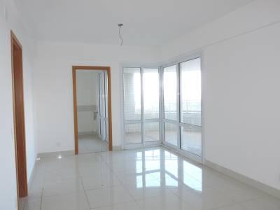 Apartamento de 103,46m²,  à venda