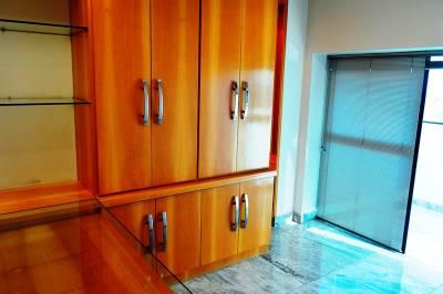 Sala de 36,00m²,  para alugar