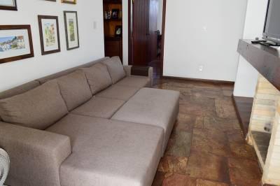 Casa de 400,00m²,  para alugar