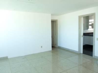 Cobertura de 324,00m²,  para alugar