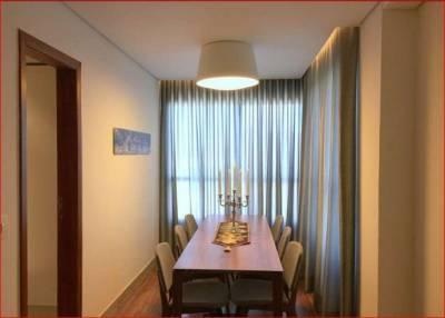 Apartamento de 72,24m²,  à venda