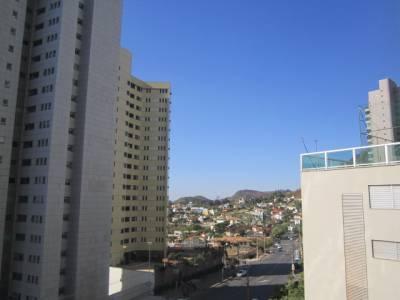 Apartamento de 175,69m²,  para alugar