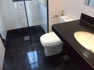 Apartamento de 167,00m²,  para alugar