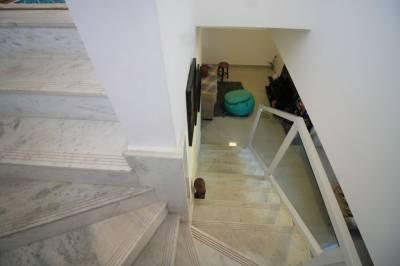 Casa em condomínio de 126,94m²,  à venda
