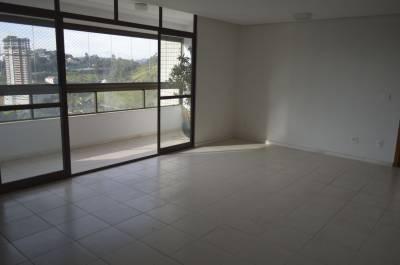 Apartamento de 111,15m²,  à venda